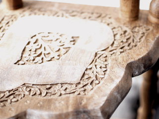 Carved-Furniture