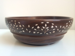 photo-2-inlaid-fruit-bowl